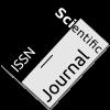 AMLSN Journal
