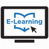 AMLSN e-Learning