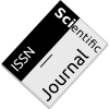 AMLSN Journal