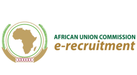 Africa CDC Recruitment Opportunities