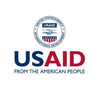 SOLICITATION -HIV AIDS – Project Management Specialist -Clinical Laboratory Position