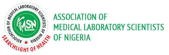 Association of Medical Laboratory Scientists of Nigeria